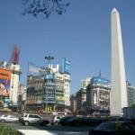 el obelisco