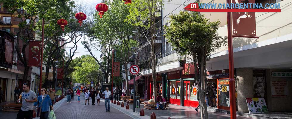 chinatown_buenos_aires01