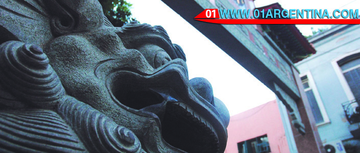 chinatown_buenos_aires03