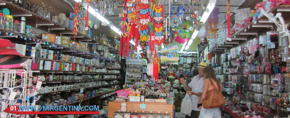 chinatown_buenos_aires04
