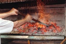Culinary vacation packages in Argentina