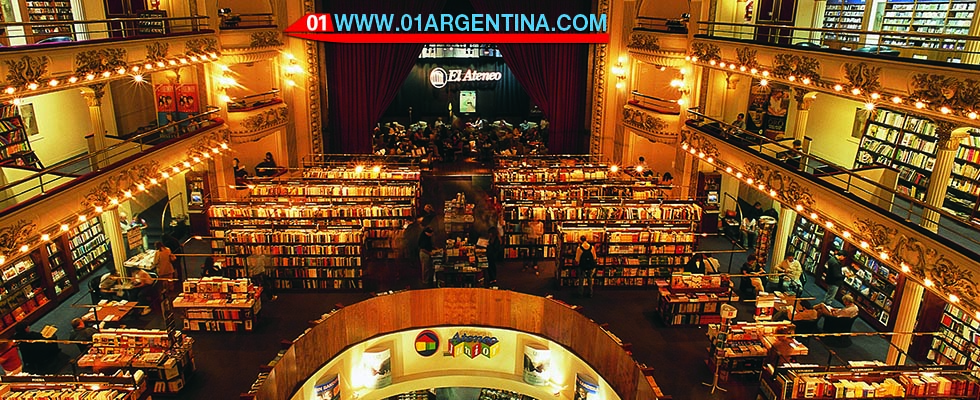 buenos-aires-03